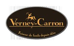 Zbrane Verney Carron